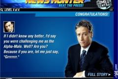 NewsHunter2
